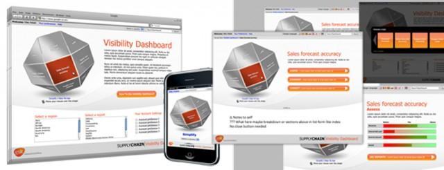 designin4ages-_0006_MM-SP-copy-640x246