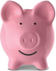 Web Design Save Money